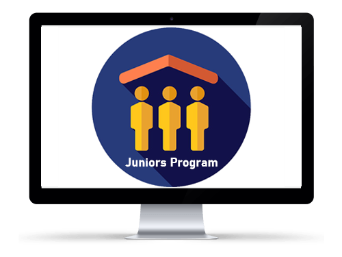 Lebaladna Development Foundation Juniors Program Projects