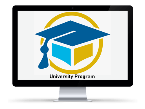 Lebaladna Development Foundation University Program Projects